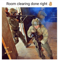 10-10 would flash bang. . . . military militaryhumor militarymemes army navy airforce coastguard usa patriot veteran marines usmc airborne meme funny followme troops ArmedForces militarylife popsmoke: Room clearing done right 10-10 would flash bang. . . . military militaryhumor militarymemes army navy airforce coastguard usa patriot veteran marines usmc airborne meme funny followme troops ArmedForces militarylife popsmoke