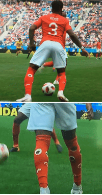 England, Soccer, and Holes: ROSE   IDA  adic  0 Not sure what has more holes, Danny Rose's socks or England's defence... https://t.co/rHHE9caVJK