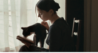 Tumblr, Blog, and Http: roseydoux:Bright Star (2009)