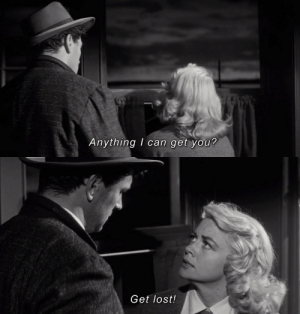roseydoux:  The Tarnished Angels (1958): roseydoux:  The Tarnished Angels (1958)