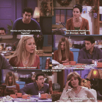 """{6.09} - The thanksgiving episodes are the funniest episodes ever😂👏 - QOTD: Iconic-your favorite quotes from each of your favorite tv shows? AOTD: Friends: """"I got off the plane"""", """"They don't know that we know they know"""", """"he's a transponder!"""", """"Lives in a box""""! Himym: """"la vie en rose"""", """"I would've stolen you a whole orchestra"""", """"let's go to the mall everybody!"""", """"haavve you met ted?"""" Greys: """"I'm the sun and he can go suck it!"""", """"so you can kiss my hardcore diaper wearing ass!"""", """"Everyone in this damn room is her family!"""", """"have some fire... be unstoppable... be a force of nature"""", """" you don't hurt the people you love"""", """"did you say it? I love you, I don't ever want to live without you, you changed my life. Did you say it? Make a plan. Set a goal. Work toward it, but everynow and then look around; drink it in 'cause this is it. It might all be gone tomorrow"""", """"I prep my surgical field the way god made, with soap and water"""", """"that's not mental health, that's crap"""", """"screw beautiful, I'm brilliant"""", """"we screw boys like whores on tequila"""", """"dude, she's Callie O'Malley!"""". I have a ton more btw😂: Ross married Rachel an  Monica and Chandler a  living  Got divorced. Ag  Together!  ain.  wasn't supposed to put beefin  I love Jacques Cousteau!  the  trifle  @Himym Friends 101  That's a lot of information in thirty  wanna  Seconds {6.09} - The thanksgiving episodes are the funniest episodes ever😂👏 - QOTD: Iconic-your favorite quotes from each of your favorite tv shows? AOTD: Friends: """"I got off the plane"""", """"They don't know that we know they know"""", """"he's a transponder!"""", """"Lives in a box""""! Himym: """"la vie en rose"""", """"I would've stolen you a whole orchestra"""", """"let's go to the mall everybody!"""", """"haavve you met ted?"""" Greys: """"I'm the sun and he can go suck it!"""", """"so you can kiss my hardcore diaper wearing ass!"""", """"Everyone in this damn room is her family!"""", """"have some fire... be unstoppable... be a force of nature"""", """" you don't hurt the people you love"""", """"did you say it? I love you, I """