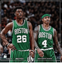 It seems as though the likelihood of this completely depends on Markelle Fultz's health and his workout w- the Philadelphia 76ers. HOOPSNATION (@vndsgn): ROSTON BOSTON  26  f/DSGNVN  IMAGE COURTESY: VN DESIGN It seems as though the likelihood of this completely depends on Markelle Fultz's health and his workout w- the Philadelphia 76ers. HOOPSNATION (@vndsgn)