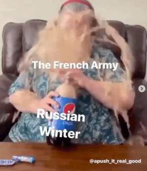 Roundup Of History Memes To Pump Your Brain Full Of Knowledge: Roundup Of History Memes To Pump Your Brain Full Of Knowledge