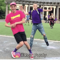 How my weekend be looking ayyy: @Roy Purdy How my weekend be looking ayyy
