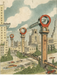 """<p><a href=""""http://scifiseries.tumblr.com/post/166356750579/the-retro-vision-of-hyperloop"""" class=""""tumblr_blog"""">scifiseries</a>:</p>  <blockquote><p>The retro vision of Hyperloop</p></blockquote>: rrerrt  000000 till 00 <p><a href=""""http://scifiseries.tumblr.com/post/166356750579/the-retro-vision-of-hyperloop"""" class=""""tumblr_blog"""">scifiseries</a>:</p>  <blockquote><p>The retro vision of Hyperloop</p></blockquote>"""