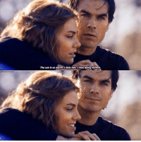 ; [02x12] The Descent i actually really liked rose :- ⠀⠀⠀⠀⠀⠀⠀⠀⠀⠀⠀⠀⠀⠀⠀⠀⠀⠀⠀⠀⠀⠀⠀⠀⠀⠀⠀⠀⠀⠀⠀⠀⠀⠀⠀⠀⠀⠀⠀⠀⠀⠀⠀⠀⠀⠀⠀⠀⠀⠀⠀⠀⠀⋆⠀⠀⠀⠀⠀⠀⠀⠀⠀⠀⠀⠀⠀⠀⠀⠀⠀⠀⠀⠀⠀⠀⠀⠀⠀⠀⠀⠀⠀⠀⠀⠀⠀⠀⠀⠀⠀⠀⠀⠀⠀⠀⠀⠀⠀⠀⠀⠀⠀⠀⠀⠀ qotd : rose or damon? aotd : rose: RRIDAY FORBES  The sunis so warm. Imiss this. miss being human. ; [02x12] The Descent i actually really liked rose :- ⠀⠀⠀⠀⠀⠀⠀⠀⠀⠀⠀⠀⠀⠀⠀⠀⠀⠀⠀⠀⠀⠀⠀⠀⠀⠀⠀⠀⠀⠀⠀⠀⠀⠀⠀⠀⠀⠀⠀⠀⠀⠀⠀⠀⠀⠀⠀⠀⠀⠀⠀⠀⠀⋆⠀⠀⠀⠀⠀⠀⠀⠀⠀⠀⠀⠀⠀⠀⠀⠀⠀⠀⠀⠀⠀⠀⠀⠀⠀⠀⠀⠀⠀⠀⠀⠀⠀⠀⠀⠀⠀⠀⠀⠀⠀⠀⠀⠀⠀⠀⠀⠀⠀⠀⠀⠀ qotd : rose or damon? aotd : rose