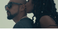 Memes, 🤖, and Linked In: RRR!!! ALL DI BEAUTIFUL LADIES IN DI TEK WEH YUH HEART VID!!! LINK IN COMMENTS!!! RRR!!!
