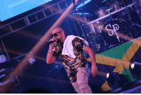 RRR!!! JAMAICANS KNOW HOW TO HAVE A GOOD TIME!!! MADNESS AT Moon Palace Jamaica Grande OVER DI WKND!!! #MADPEOPLETINGDEYSHOULDKNO: RRR!!! JAMAICANS KNOW HOW TO HAVE A GOOD TIME!!! MADNESS AT Moon Palace Jamaica Grande OVER DI WKND!!! #MADPEOPLETINGDEYSHOULDKNO