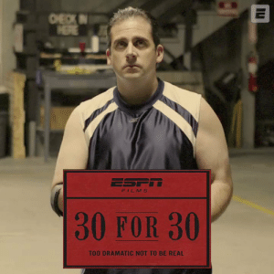 RT @30for30: What if I told you, the greatest Michael wasn't Jordan? https://t.co/JoYAb6OUjO: RT @30for30: What if I told you, the greatest Michael wasn't Jordan? https://t.co/JoYAb6OUjO