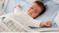 RT @50ShadezOfGrey: How I sleep knowing that i'm single and nobody's cheating on me: RT @50ShadezOfGrey: How I sleep knowing that i'm single and nobody's cheating on me