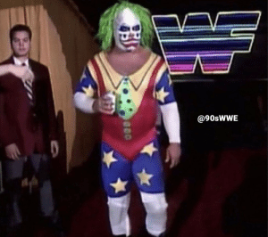 RT @90sWWE: Me walking into work knowing there's an 8 year old YouTuber that made $26 million in a year https://t.co/ONKFQKPkh9: RT @90sWWE: Me walking into work knowing there's an 8 year old YouTuber that made $26 million in a year https://t.co/ONKFQKPkh9