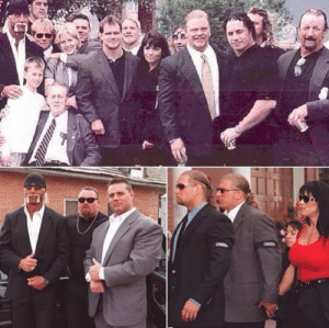 RT @90sWWE: On this day 21 years ago, Owen Hart was laid to rest 🙏🏼❤ https://t.co/Eot2hFRl3u: RT @90sWWE: On this day 21 years ago, Owen Hart was laid to rest 🙏🏼❤ https://t.co/Eot2hFRl3u