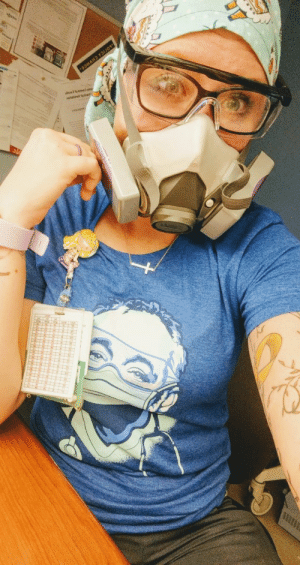 RT @ARenee0917: Bill Murray is in the house...@theCHIVE @ChiveNation #RespiratoryTherapist #Covid_19 https://t.co/5IWyKODSSP: RT @ARenee0917: Bill Murray is in the house...@theCHIVE @ChiveNation #RespiratoryTherapist #Covid_19 https://t.co/5IWyKODSSP