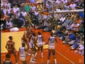"""RT @Ballislife: """"Floated, switched hands & then kissed it with the English.""""   - Classic storytelling Magic Johnson  https://t.co/y7UzIF6SOW: RT @Ballislife: """"Floated, switched hands & then kissed it with the English.""""   - Classic storytelling Magic Johnson  https://t.co/y7UzIF6SOW"""