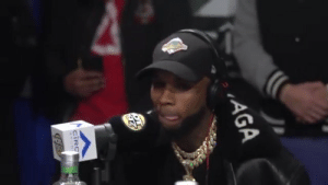 RT @BarsOnIy: Tory Lanez did not come to play with this freestyle 🤯 https://t.co/D0CQ97FPZG: RT @BarsOnIy: Tory Lanez did not come to play with this freestyle 🤯 https://t.co/D0CQ97FPZG