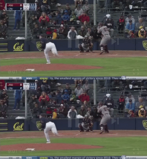 RT @BaseballBros: Tigers fans are going to love this video of Spencer Torkelson crushing bombs (via @TyHoff1986) https://t.co/1wze4Ure4v: RT @BaseballBros: Tigers fans are going to love this video of Spencer Torkelson crushing bombs (via @TyHoff1986) https://t.co/1wze4Ure4v