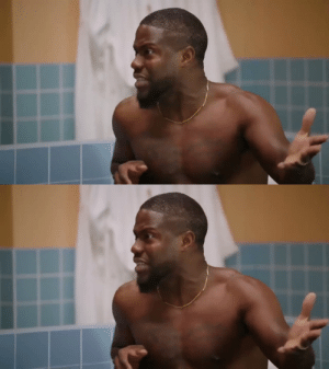 RT @BballProblemz: Kevin Hart's impression of LeBron 😂 https://t.co/M8Ev8UxehJ: RT @BballProblemz: Kevin Hart's impression of LeBron 😂 https://t.co/M8Ev8UxehJ