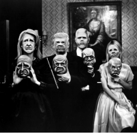 RT @bornmiserable: If Kellyanne Conway, Donald Trump, Mike Pence, and Ivanka Trump were in a Twilight Zone episode. https://t.co/Dghnm0Oq9E: RT @bornmiserable: If Kellyanne Conway, Donald Trump, Mike Pence, and Ivanka Trump were in a Twilight Zone episode. https://t.co/Dghnm0Oq9E