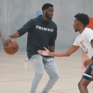 RT @BradBallisLife: Just a reminder that every player in the NBA can give you buckets   https://t.co/j1uhkOzUMz: RT @BradBallisLife: Just a reminder that every player in the NBA can give you buckets   https://t.co/j1uhkOzUMz
