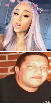 RT @BruhMoments__: Like for ariana grande RT for Sal  Trying to prove a point https://t.co/9nHsnsFRwc: RT @BruhMoments__: Like for ariana grande RT for Sal  Trying to prove a point https://t.co/9nHsnsFRwc
