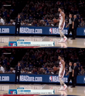 RT @ClutchPointsNBA: Sixers thought they pulled a fast one with six guys on the floor 😂 https://t.co/lt789wYqBW: RT @ClutchPointsNBA: Sixers thought they pulled a fast one with six guys on the floor 😂 https://t.co/lt789wYqBW