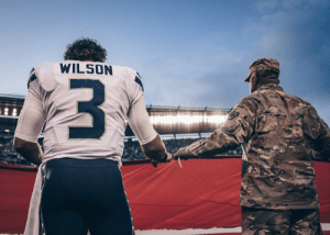 RT @DangeRussWilson: From the bottom of my heart... Thank You. #HappyMemorialDay https://t.co/A1ycDb9Pmv: RT @DangeRussWilson: From the bottom of my heart... Thank You. #HappyMemorialDay https://t.co/A1ycDb9Pmv