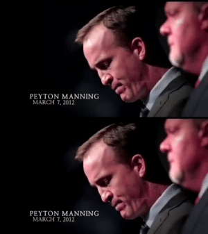 RT @dpalm34: still get chills, feels like yesterday #ThankYouPeyton #Colts #Broncos https://t.co/jS8aQLIVwR: RT @dpalm34: still get chills, feels like yesterday #ThankYouPeyton #Colts #Broncos https://t.co/jS8aQLIVwR