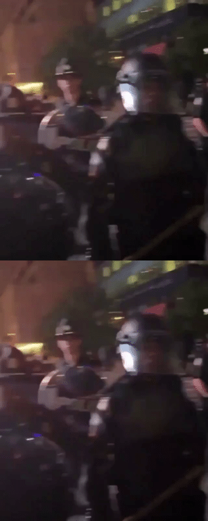 RT @FightCentralTV: LMAOOO This mf holding a contact lens 😂😭 https://t.co/r5N9R8qQ7c: RT @FightCentralTV: LMAOOO This mf holding a contact lens 😂😭 https://t.co/r5N9R8qQ7c