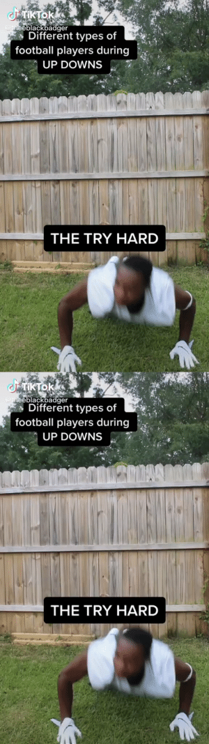 RT @FootbaIl_Tweets: Everyone know which one linemen are🤣🤣 https://t.co/wzuftiqBgS: RT @FootbaIl_Tweets: Everyone know which one linemen are🤣🤣 https://t.co/wzuftiqBgS