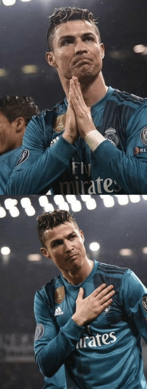 RT @FootballFunnnys: When the examiner says... You can copy but don't make noise 🙏🏼😂 https://t.co/FjMtDt3WiX: RT @FootballFunnnys: When the examiner says... You can copy but don't make noise 🙏🏼😂 https://t.co/FjMtDt3WiX