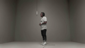 RT @GunnaWunna: let's bring back this classic video of Gunna rapping 'top off' with no autotune. beautiful https://t.co/kwD53CSmDS: RT @GunnaWunna: let's bring back this classic video of Gunna rapping 'top off' with no autotune. beautiful https://t.co/kwD53CSmDS