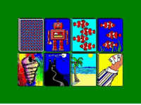 rt if you remember these decks https://t.co/NDxZBuBhmG: rt if you remember these decks https://t.co/NDxZBuBhmG