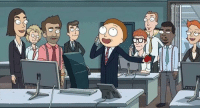 RT @itsrickmorty: The Wolf of Wall Street (2013) https://t.co/21BAiWqME5: RT @itsrickmorty: The Wolf of Wall Street (2013) https://t.co/21BAiWqME5