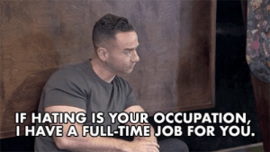 RT @ItsTheSituation: Just spitting the facts ☝🏼 #jsfamilyvacation https://t.co/U1twpqoezB: RT @ItsTheSituation: Just spitting the facts ☝🏼 #jsfamilyvacation https://t.co/U1twpqoezB