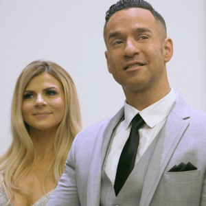RT @ItsTheSituation: The Situations are wedding ready #JSFamilyVacation starts 8/7c @MTV 🎩 💥 https://t.co/3K1cPiRTlH: RT @ItsTheSituation: The Situations are wedding ready #JSFamilyVacation starts 8/7c @MTV 🎩 💥 https://t.co/3K1cPiRTlH
