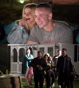 RT @JerseyShore: Now presenting next year's Best Picture... The Shorefather, starring @ItsTheSituation. 🎬 https://t.co/jNe83Ia3Py: RT @JerseyShore: Now presenting next year's Best Picture... The Shorefather, starring @ItsTheSituation. 🎬 https://t.co/jNe83Ia3Py