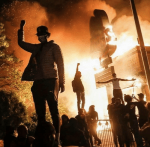 RT @Kentre_12: Look at this image from the riots y'all.. https://t.co/av8u0WK8dj: RT @Kentre_12: Look at this image from the riots y'all.. https://t.co/av8u0WK8dj