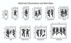 RT @learnthngs: A guide to mattress dimensions and bed sizes: https://t.co/ofIPTZdaYM: RT @learnthngs: A guide to mattress dimensions and bed sizes: https://t.co/ofIPTZdaYM