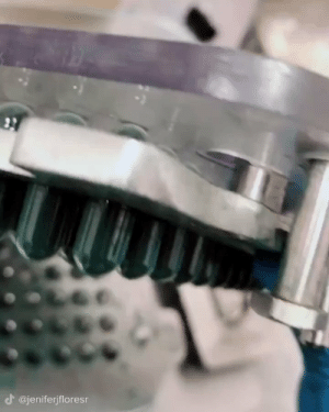 RT @learnthngs: How Pills Are Made 💊💊 https://t.co/CLjHprnLpr: RT @learnthngs: How Pills Are Made 💊💊 https://t.co/CLjHprnLpr