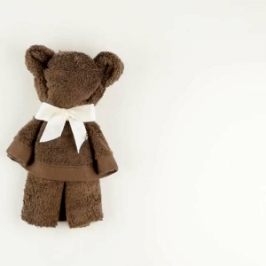 RT @learnthngs: How to make a teddy bear in a minute! https://t.co/3N2KedBUxv: RT @learnthngs: How to make a teddy bear in a minute! https://t.co/3N2KedBUxv