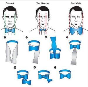 RT @learnthngs: How to Tie a Bow Tie👔 https://t.co/xPOoJJiwQu: RT @learnthngs: How to Tie a Bow Tie👔 https://t.co/xPOoJJiwQu