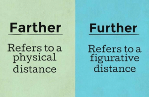 RT @learnthngs: Learn Difference 👇👇 https://t.co/XCQEWOxVdJ: RT @learnthngs: Learn Difference 👇👇 https://t.co/XCQEWOxVdJ