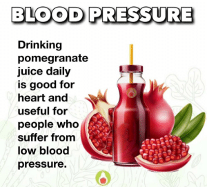 RT @learnthngs: New Amazing Information For Blood Pressure Patients 👇👇 https://t.co/7bgfcKIHrd: RT @learnthngs: New Amazing Information For Blood Pressure Patients 👇👇 https://t.co/7bgfcKIHrd