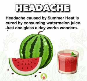 RT @learnthngs: New Amazing Information For Headache 👇👇 https://t.co/vqAoe1LwDw: RT @learnthngs: New Amazing Information For Headache 👇👇 https://t.co/vqAoe1LwDw