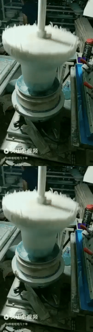 RT @learnthngs: This is how plates are printed: https://t.co/orDnaE3n9s: RT @learnthngs: This is how plates are printed: https://t.co/orDnaE3n9s