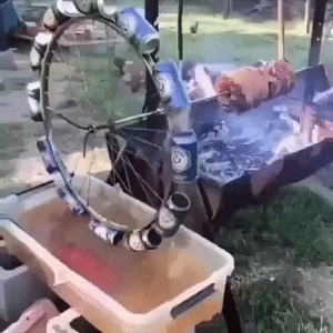 RT @learnthngs: What do you think of this cooking contraption? https://t.co/0QqTjsRozx: RT @learnthngs: What do you think of this cooking contraption? https://t.co/0QqTjsRozx