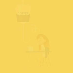 RT @learnthngs: What happens to us after a cup of coffee: https://t.co/1GB7sITWaW: RT @learnthngs: What happens to us after a cup of coffee: https://t.co/1GB7sITWaW