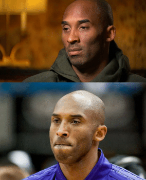 RT @LilNaanX: Kobe Bryant but every time you see him his smile gets bigger: a thread https://t.co/76MjFxzAFE: RT @LilNaanX: Kobe Bryant but every time you see him his smile gets bigger: a thread https://t.co/76MjFxzAFE