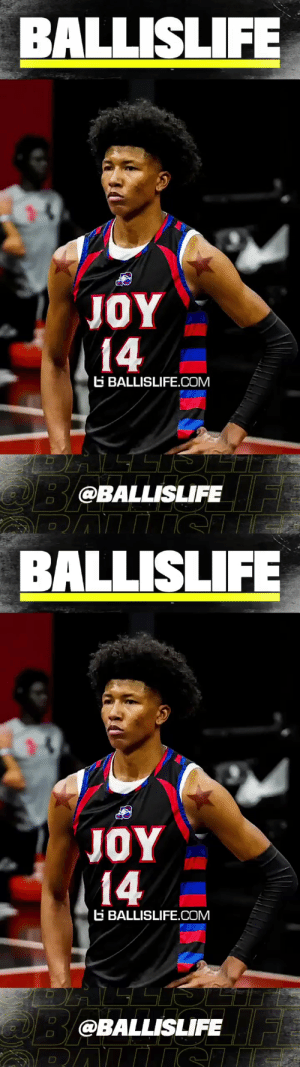 RT @Marjon32: Life is good 😎 @Ballislife  -do not own this music https://t.co/qu9GcdKg8U: RT @Marjon32: Life is good 😎 @Ballislife  -do not own this music https://t.co/qu9GcdKg8U