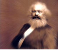 RT @MemeslnHistory: english teacher explaining proper nouns: dont forget to capitalize! marx:: RT @MemeslnHistory: english teacher explaining proper nouns: dont forget to capitalize! marx: